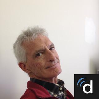 Mark Martin, MD, Family Medicine, Spartanburg, SC