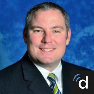Justin Engleka, Geriatric Nurse Practitioner, Pittsburgh, PA