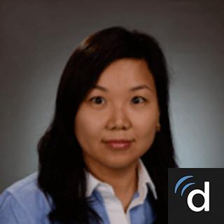 Kang Suh, DO, Internal Medicine, Stamford, CT