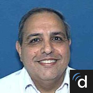 Dr Kester Nedd Neurologist In Doral Fl Us News Doctors