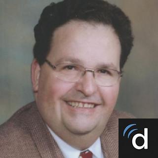 Herschel Scher, MD, Pediatric Pulmonology, Hollywood, FL, Memorial Regional Hospital South