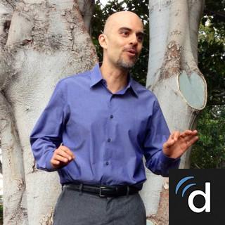 Omar Manejwala, MD, Psychiatry, Los Angeles, CA