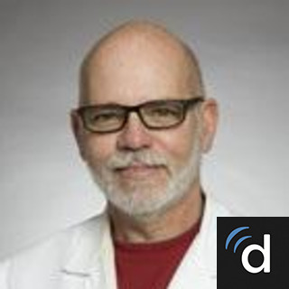 Neurologists in Limerick, PA, Doctor Reviews   US News Doctors