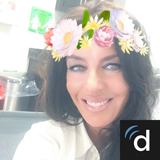 Joanna Nelson, Family Nurse Practitioner, Lake Worth, FL
