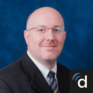 Patrick Thomas Ryan, MD, Medicine/Pediatrics, Ronceverte, WV, Greenbrier Valley Medical Center