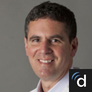 Jeffery Klein, MD, Anesthesiology, Sparta, NJ