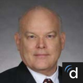 Dougals Deming, MD, Neonat/Perinatology, Loma Linda, CA, Loma Linda University Medical Center