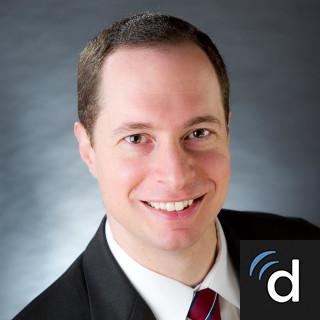 Christopher Visco, MD, Physical Medicine/Rehab, New York, NY, New York-Presbyterian Hospital