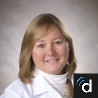 Kimberly (Martin) Ploehn, MD, Family Medicine, Grand Ledge, MI