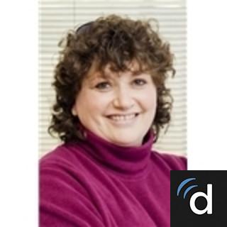Dr Joan Lieser MD Union NJ