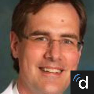 Gregory von Mering, MD, Cardiology, Ocala, FL, University of Alabama Hospital