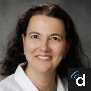 Barbara Prillaman, MD, Family Medicine, Powhatan, VA, Chippenham Hospital