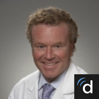 Donald O'Rourke, MD, Neurosurgery, Philadelphia, PA, Hospital of the University of Pennsylvania