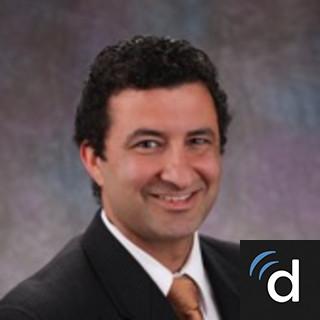 Emad Khaleeli, MD, Cardiology, Torrance, CA, Torrance Memorial Medical Center