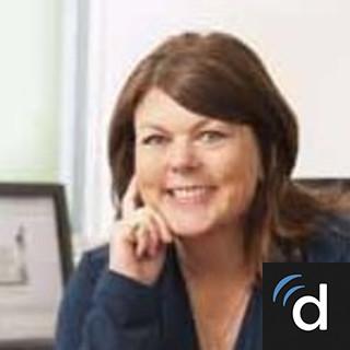 Teresa Fox, Family Nurse Practitioner, Sacramento, CA