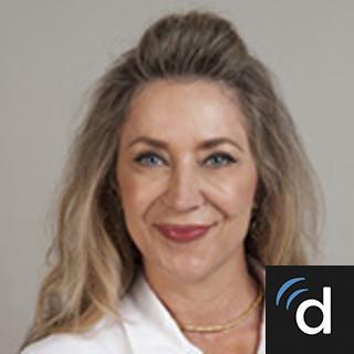 Judi Turner, MD, Anesthesiology, Los Angeles, CA, Ronald Reagan UCLA Medical Center