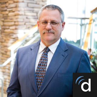 Michael Longley, MD, Orthopaedic Surgery, Omaha, NE, CHI Health Immanuel