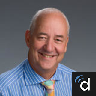 Dr Guido P Gutter Plastic Surgeon In Evansville In Us News Doctors