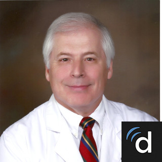 Dr  Winston Clark, Neurosurgeon in Greenwood, MS | US News