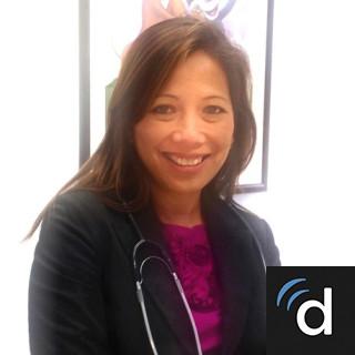 Lynnette Cukaj, MD, Pediatric Gastroenterology, Valhalla, NY, Phelps Memorial Hospital Center