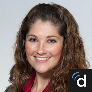 Alexandra Rigo, MD, Emergency Medicine, North Chicago, IL