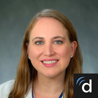 Kara Maxwell, MD, Oncology, Philadelphia, PA, Hospital of the University of Pennsylvania
