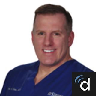 Christian Heinis, MD, Emergency Medicine, Southbridge, MA, UMass Memorial Medical Center