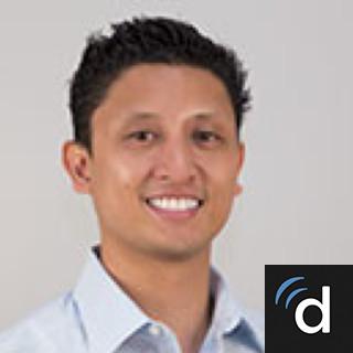 Kevin Reyes, DO, Psychiatry, Las Vegas, NV