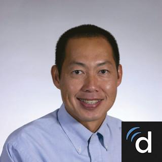 Quy Tran Lam, DO, Family Medicine, Cedar Rapids, IA