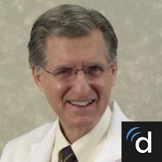 Wilson Davis, MD, Geriatrics, Keokuk, IA, UnityPoint Health-Keokuk
