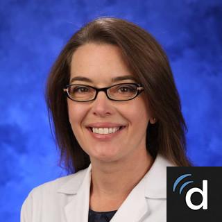 Andrea Zaenglein, MD, Dermatology, Hershey, PA, Penn State Milton S. Hershey Medical Center