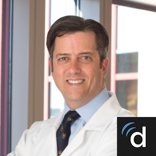 Dr  David Thaler, MD – Boston, MA | Neurology