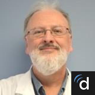 Andrew Guppy, PA, Family Medicine, Gardiner, ME, MaineGeneral Medical Center