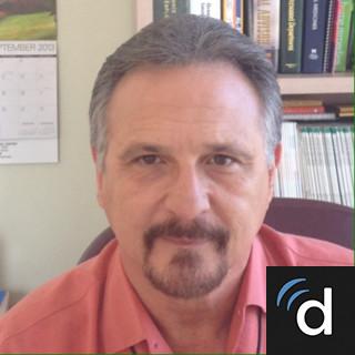 Hollywood Fl News >> Dr Manuel Iribar Internist In Hollywood Fl Us News Doctors