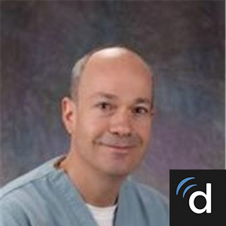 Richard Krauthamer, MD, Radiology, Torrance, CA, Torrance Memorial Medical Center