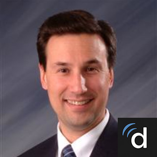 Frank Hiti, MD, Family Medicine, North Ridgeville, OH, UH St. John Medical Center