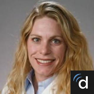 Kathleen Metcalf, MD, Obstetrics & Gynecology, Panorama City, CA, Kaiser Permanente Panorama City Medical Center