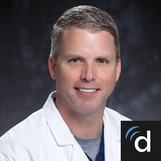 Kurt Knauth, MD, Anesthesiology, Austin, TX, Ascension Seton Medical Center Austin