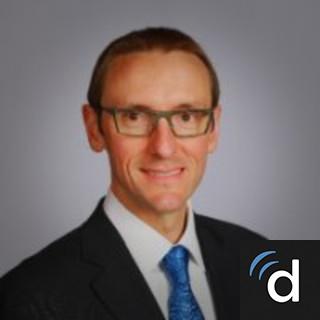 Brian Downs, MD, Otolaryngology (ENT), Winston Salem, NC
