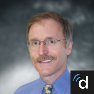 Kim Koster, MD, Anesthesiology, San Antonio, TX, Methodist Children's Hospital of South Texas