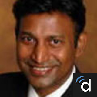 Sricharan Kantipudi, MD, Cardiology, Atlanta, GA, Piedmont Hospital