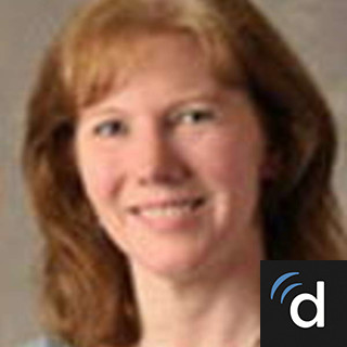 Anne Kelly, MD, Pediatrics, Indianapolis, IN, Indiana University Health North Hospital