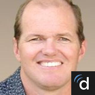 Daniel Sewell, MD, Family Medicine, Auburn, CA, Sutter Auburn Faith Hospital