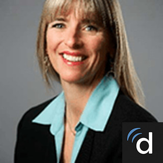 Jennifer Wilson, MD, Emergency Medicine, Reno, NV, Tahoe Forest Hospital District