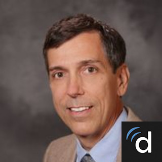Dr  Stephen Schuler, Pediatrician in Delaware, OH   US News Doctors