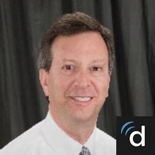 Jeffrey Lyness, MD, Geriatrics, Rochester, NY, Highland Hospital