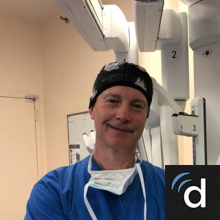 Dr  Craig Wiener, MD – Paramus, NJ   Obstetrics & Gynecology