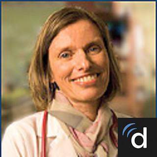 Rose Viscardi, MD, Neonat/Perinatology, Baltimore, MD, University of Maryland Medical Center