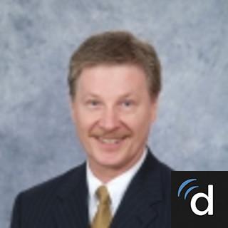 Ronald Buczek, DO, General Surgery, Conroe, TX, OakBend Medical Center