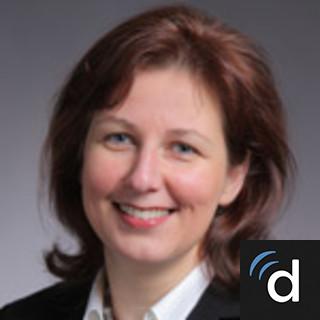 Sylvia Adams, MD, Oncology, New York, NY, NYU Langone Hospitals